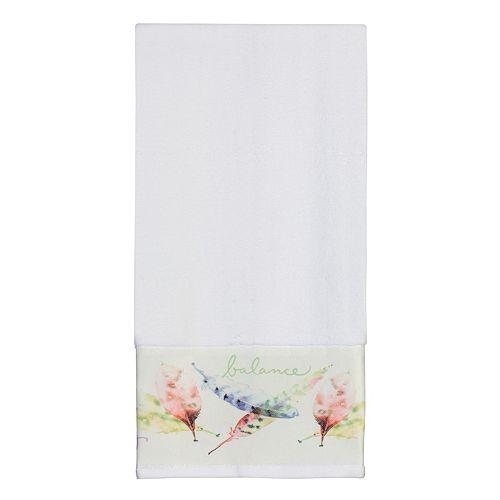 Kathy Davis Daydream Bath Towel
