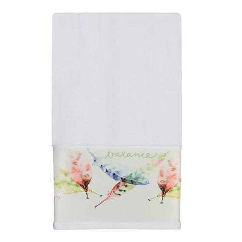 Kathy Davis Daydream Hand Towel
