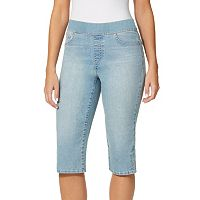 Women's Gloria Vanderbilt Avery Skimmer Pants
