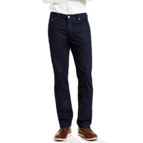 Men's Levi's® 513? Slim Straight Jeans