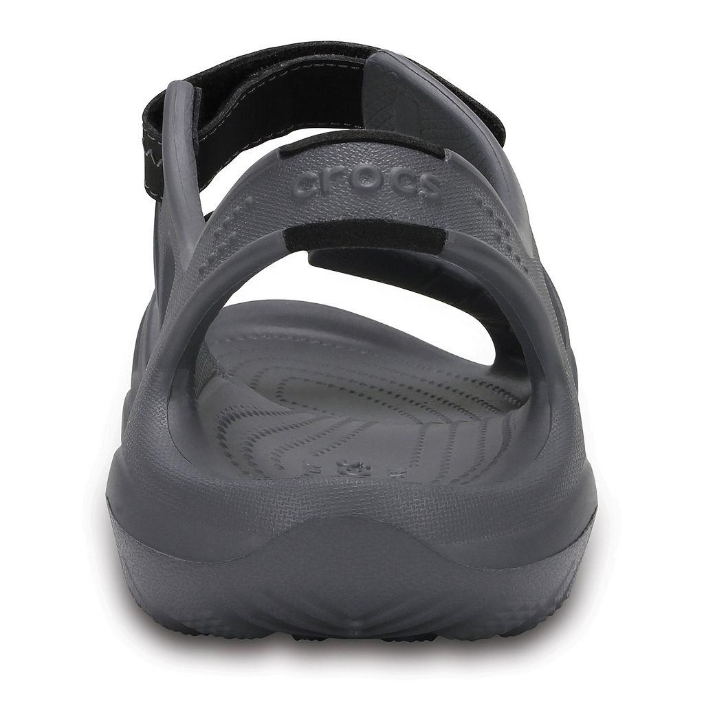 Crocs Swiftwater Men's River Sandals