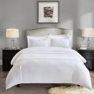 Madison Park Manhattan Bed Scarf