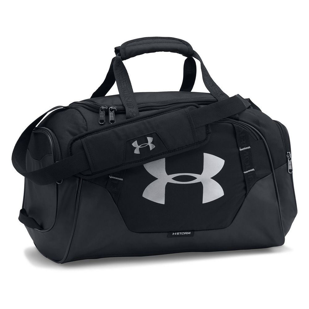 Under Armour Undeniable 30 Extra Small Duffel Bag