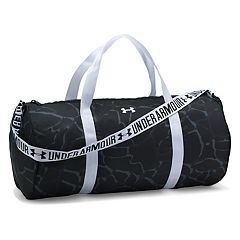 Women S Under Armour Favorite Duffel Bag