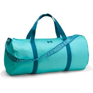 Women's Under Armour Favorite Duffel Bag