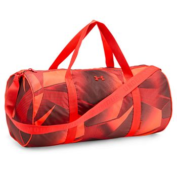 cdc10bd089d3 Women s Under Armour Favorite Duffel Bag
