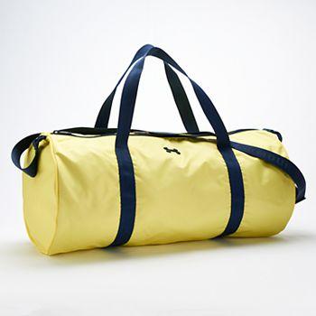5641088086 Women s Under Armour Favorite Duffel Bag