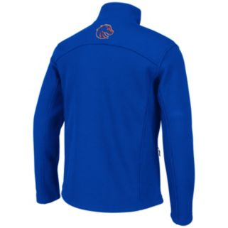 Men's Campus Heritage Boise State Broncos Plow Pullover