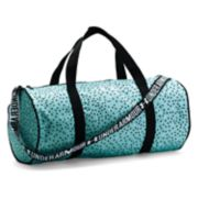 Under Armour Girl's Favorite Duffel