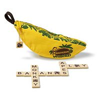 Bananagrams WildTiles by Bananagrams