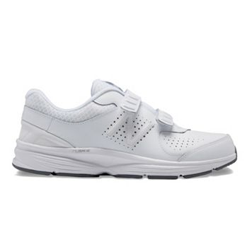 New Balance 411 Men's Walking Shoes