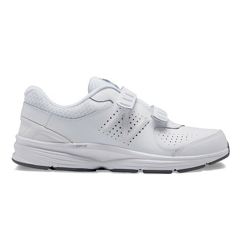 New Balance 411 Men's Walking Shoes