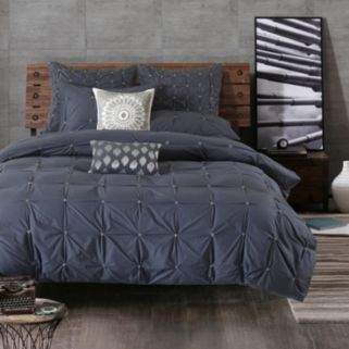INK+IVY 3-piece Masie Comforter Set