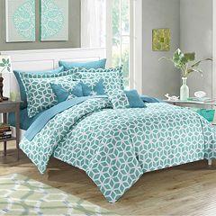 Stefanie Comforter Set