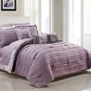 Lea 10 pc Comforter Set