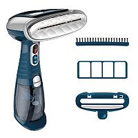 Conair Garment Steamer with Turbo Steam (GS38)