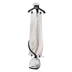 Conair 1500W Garment Steamer (GS28)