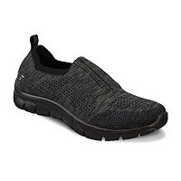 Skechers Relaxed Fit Empire Inside Look Women's