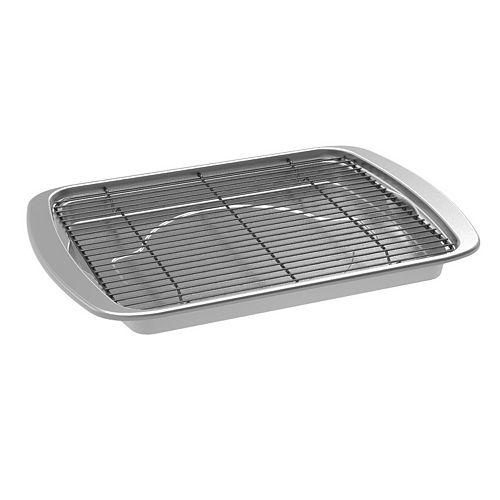 Nordic Ware Oven Bacon Rack