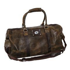 Kentucky Wildcats Premium Weekender Duffle Bag