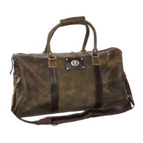 Oregon Ducks Premium Weekender Duffle Bag