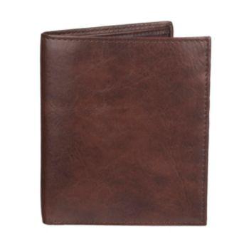 Men's Apt. 9® RFID-Blocking Wallet