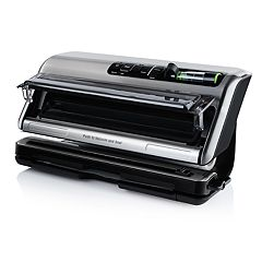 FoodSaver 2-in-1 Automatic Vacuum Sealer System