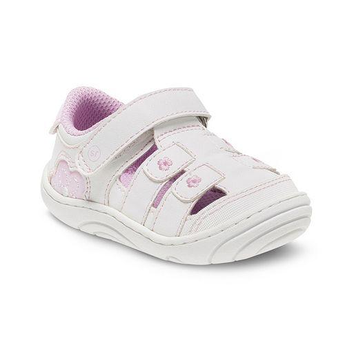Stride Rite Tulsi Baby / Toddler Girls' Sandals