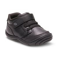 Stride Rite Taye Baby / Toddler Shoes