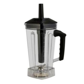 Kalorik 1500 Series Pro Blender