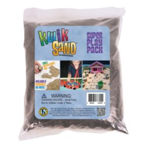 Be Good Company KwikSand Refill Pack
