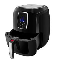 Kalorik XL Digital Family Airfryer