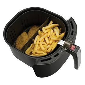 Kalorik 5.5-qt Digital Air Fryer