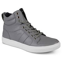 Vance Co. Jarius Men's High-Top Sneakers