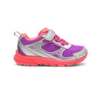 Stride Rite Made 2 Play Mavis Toddler Girls' Shoes