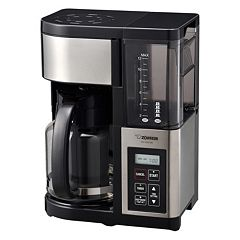 Zojirushi Fresh Brew Plus 12 cupCoffee Maker