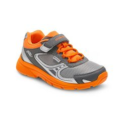 Stride Rite Made 2 Play Lawson Boys' Shoes