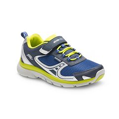 Stride Rite Made 2 Play Lawson Boys' Shoes by