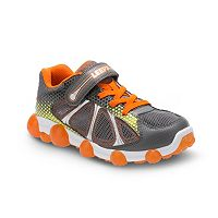 Stride Rite Leepz Summer Toddler Boys' Shoes