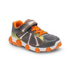Stride Rite Leepz Summer Toddler Boys' Shoes by