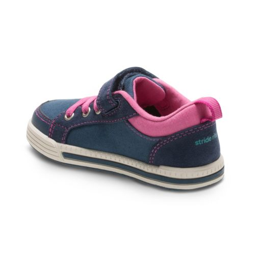 Stride Rite Made 2 Play Maxwell Toddler Girls' Shoes