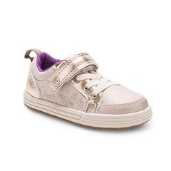 Stride Rite Made 2 Play Maxwell Toddler Girls' Shoes by