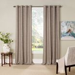 eclipse Newport Blackout Window Curtain