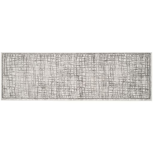 Safavieh Adirondack Allegra Lattice Rug
