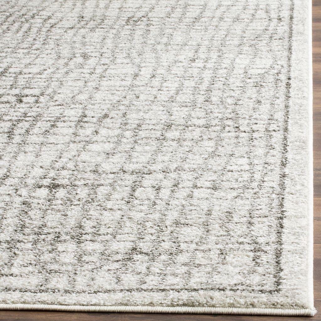 Safavieh Adirondack Allegra Lattice Rug