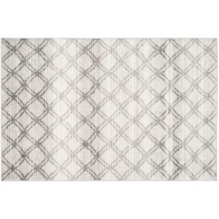 Safavieh Adirondack Cadence Lattice Rug