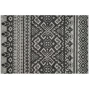 Safavieh Adirondack Avery Tribal Rug