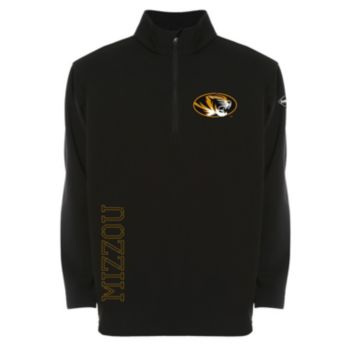 Men's Franchise Club Missouri Tigers Thermatec Pullover