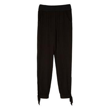 Girls 7-16 IZ Amy Byer Crop Pants