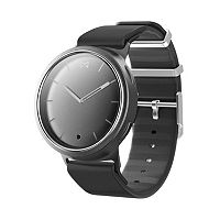 Misfit Phase Unisex Sport Hybrid Smart Watch